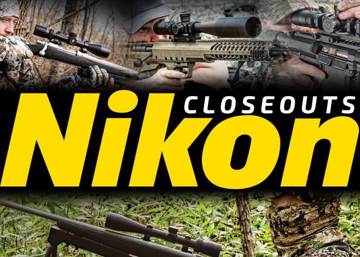 Leupold Riflescope Sport Optic AR-15 Military Hunting Black T-shirt Size S To 5X