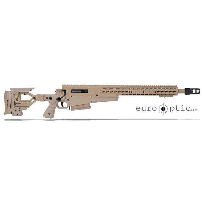 "Accuracy International AXMC Rifle .300 Win Mag 20"" PB/PB AX2-R11490-AI"