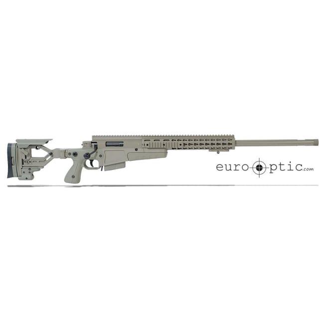 "Accuracy International AXSA .308 26"" Elite Sand Rifle SA30826SDE"