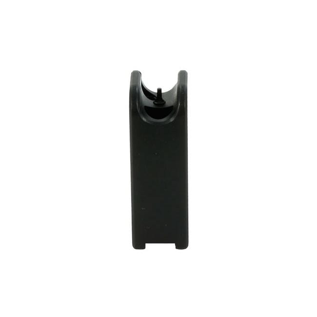 Accuracy International 50 Cal. Emergeny Front Site 4631