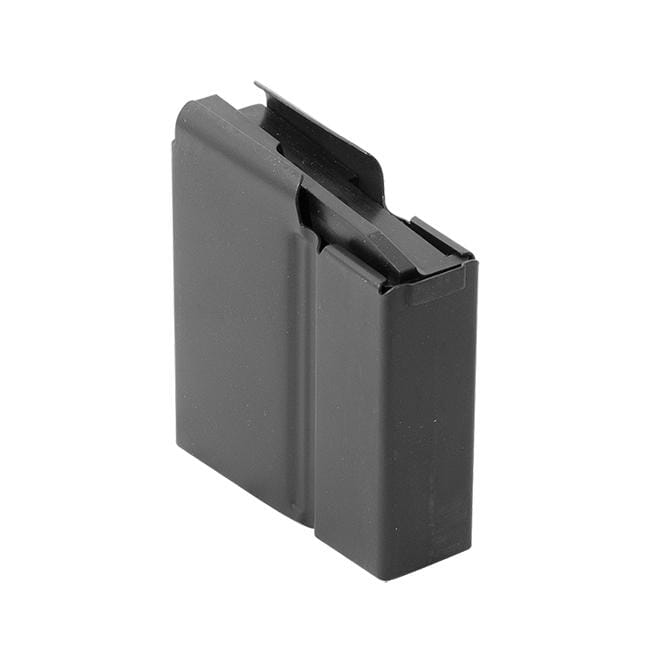 Accuracy International AX .338 Norma Mag 10 Round Magazine 25447