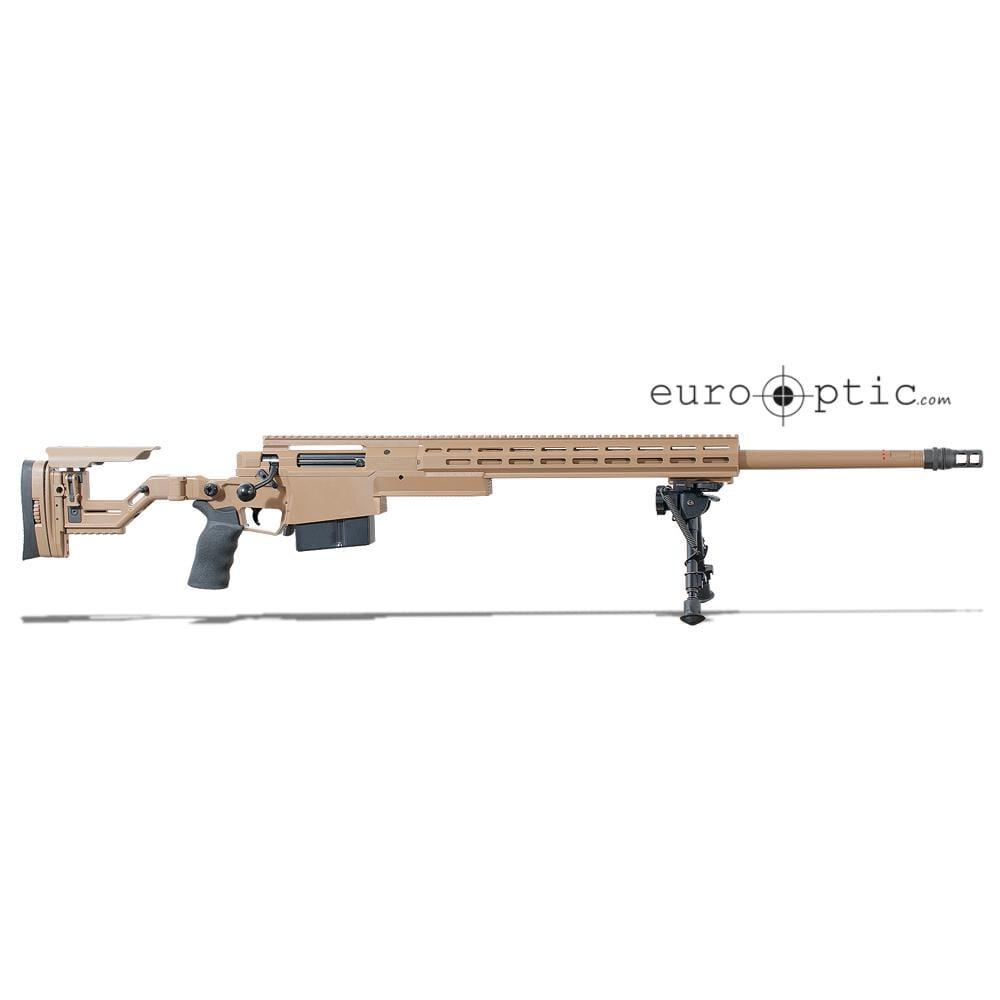 Accuracy International ASR Rifle Kit  308/ 300NM/ 338NM 28918