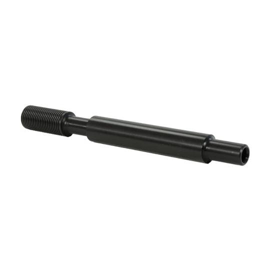 AI AX 338 Lapua Mag. Cleaning Rod Bore Guide 6607