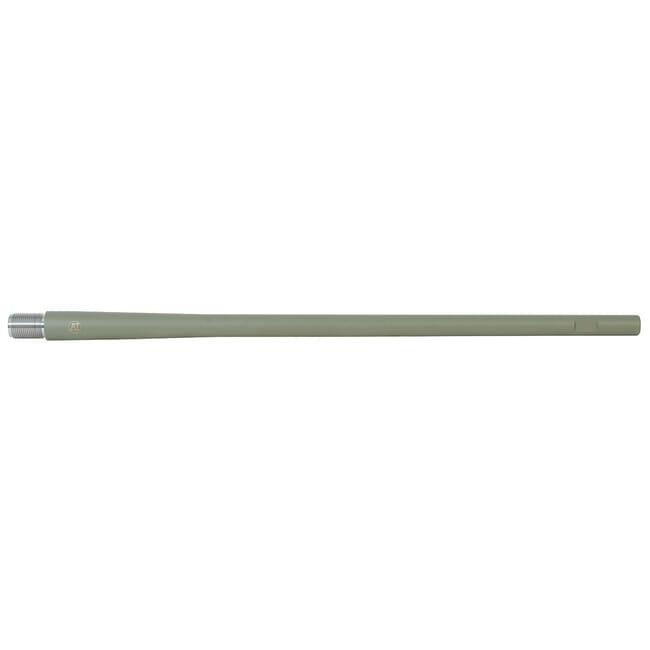 "Accuracy International .260 Rem 26"" Sage Green AT/AX Barrel 1226030GR"