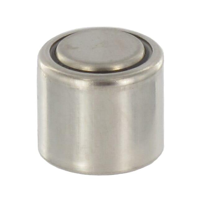 Duracell Lithium 1/3N, 3V, 10 pack 10903
