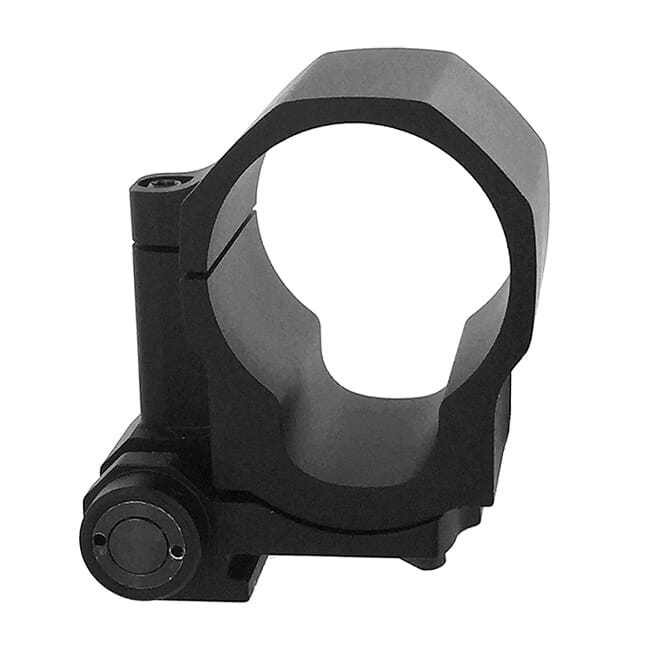 Aimpoint Flip To Side Mount (high) Ring Only 200249
