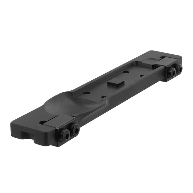 Aimpoint Micro Rail for Shotguns 200258