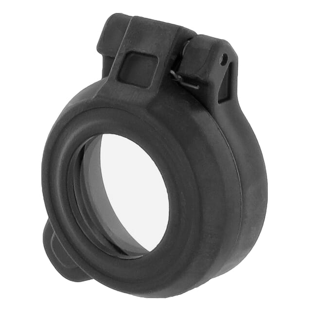 Aimpoint Tranparent Flip Up Lens Cover Rear for all 30mm models 12240 12240
