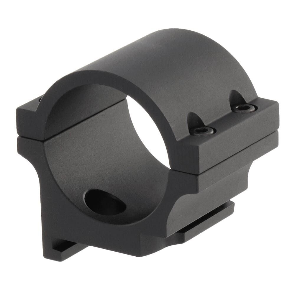 TwistMount top ring only 12238