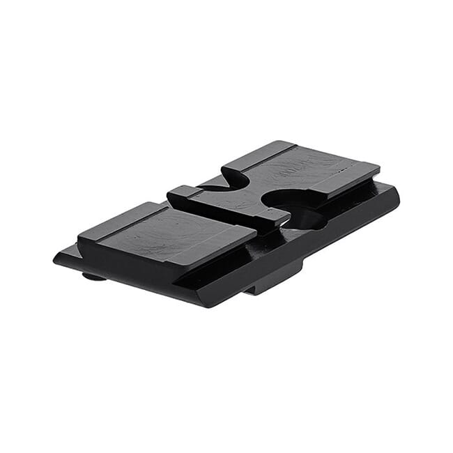 Aimpoint ACRO P-1 HK VP9 Mount Plate 200521