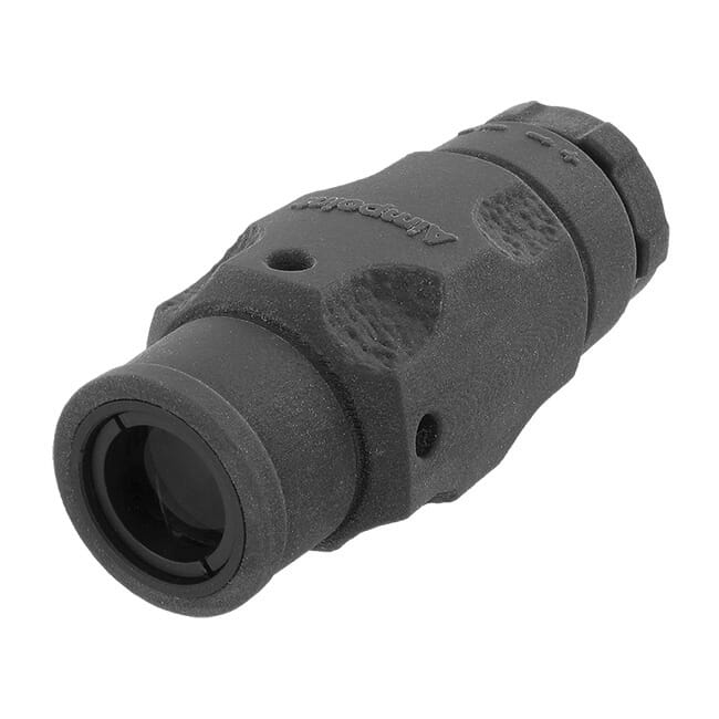 Aimpoint 3X Mag-1 Magnifier (No Mount)