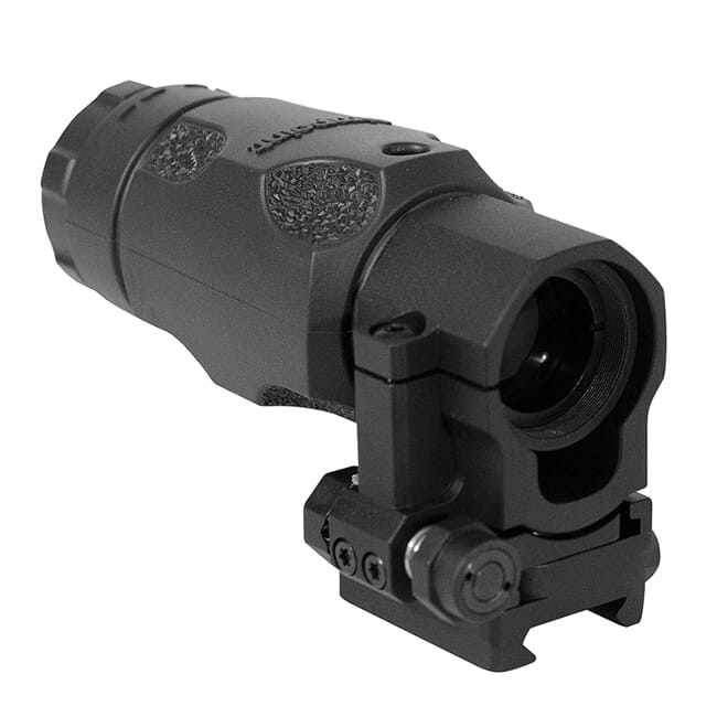 Aimpoint 3X Mag-1 FlipMount 39mm