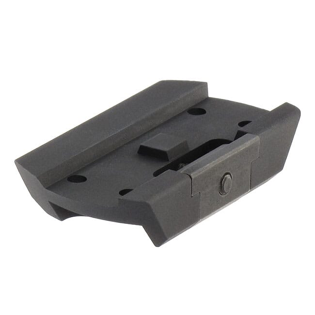Micro 11mm Dovetail groove mount 12215