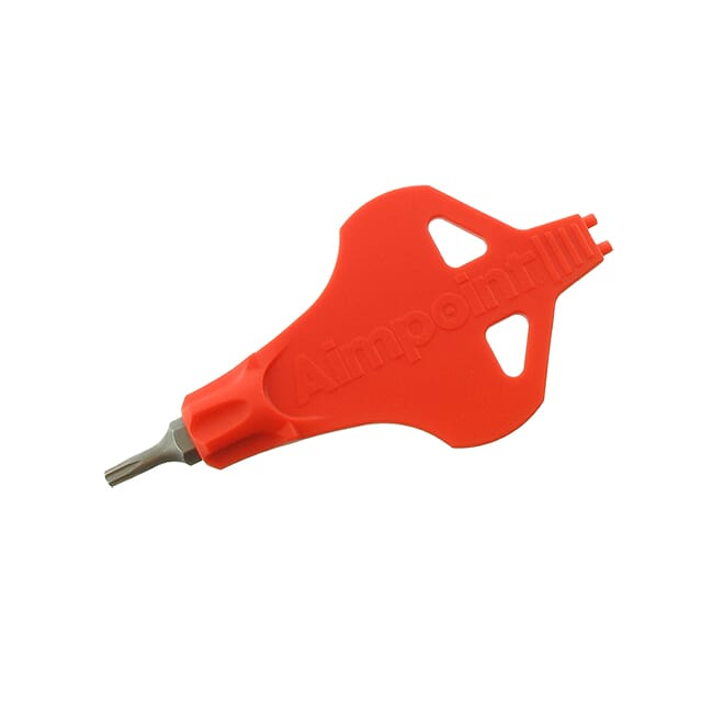 Aimpoint Micro Tool 12207