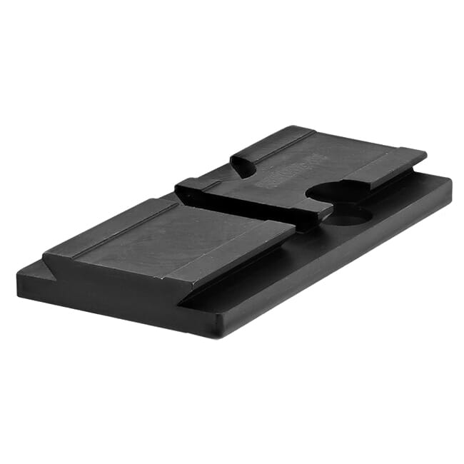 Aimpoint ACRO P-1 Sig Sauer P320/M17 Mount Plate 200525