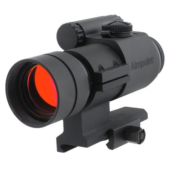 Aimpoint Carbine Optic (ACO) 200174