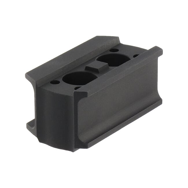 Aimpoint Micro Spacer 39mm 12358