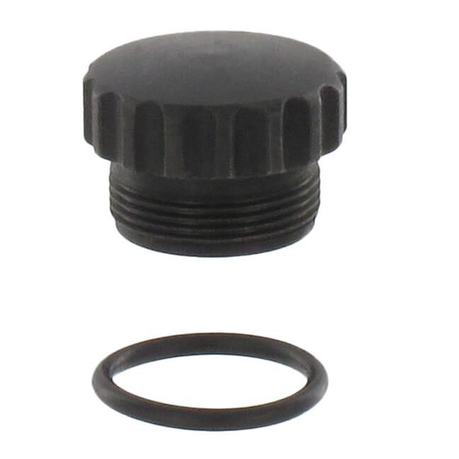 Battery cap CompM2/ML2, M3/ML3 10631