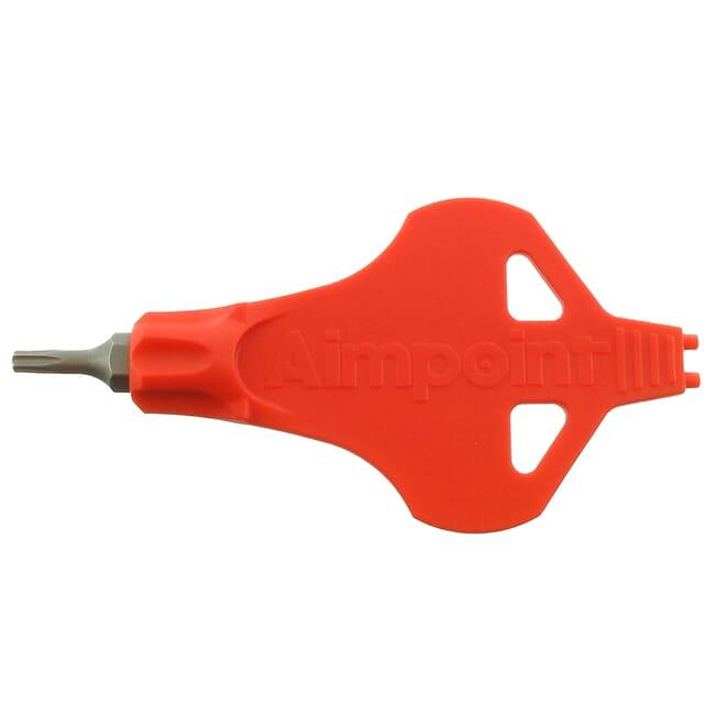 Micro tool 12207