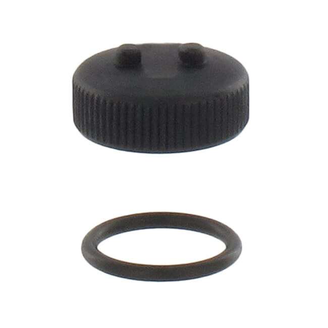 Cap adj screw (Micro) 12208