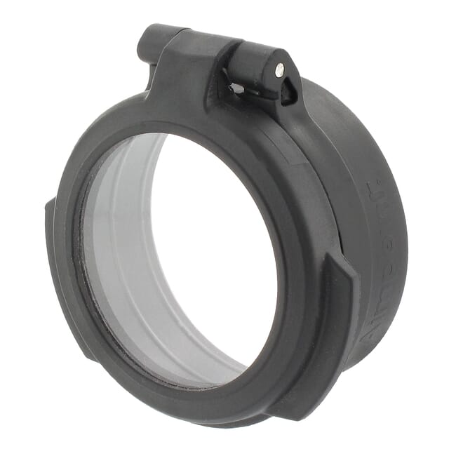 Aimpoint H30 Front Flip-up Lenscover 200353