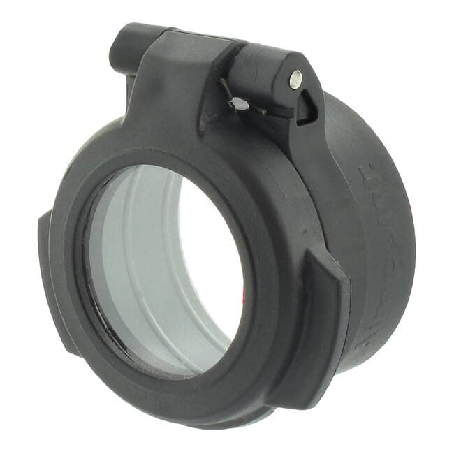 Aimpoint H30 Rear Flip-up Lenscover 200354