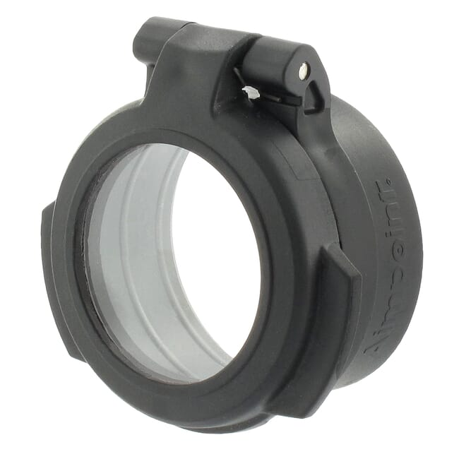 Aimpoint H34 Rear Flip-up Lenscover 200356