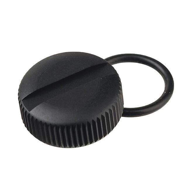 Aimpoint Adjustment Cap w/ Slot (T-2/H2) 200204