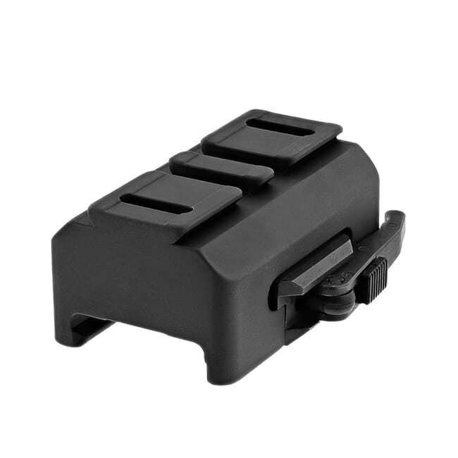 Aimpoint ACRO QD 30mm Mount 200518