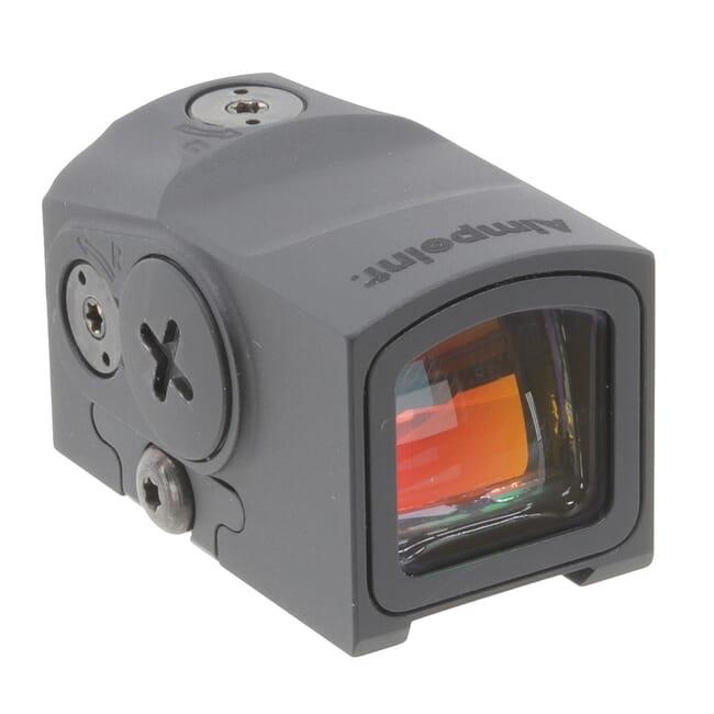 Aimpoint ACRO P-1 3.5MOA Reflex Sight 200504 Used, like new