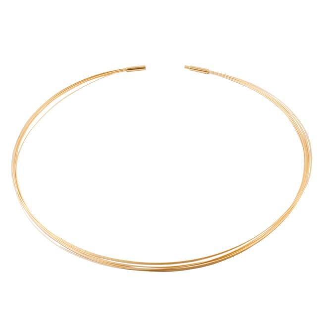 Alex Sepkus 18K Necklace Chain