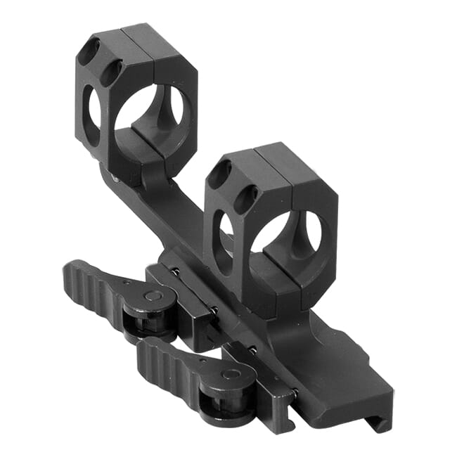 "ADM AD-RECON 1"" 20 MOA Cantilever Scope Mount 2"" Offset"