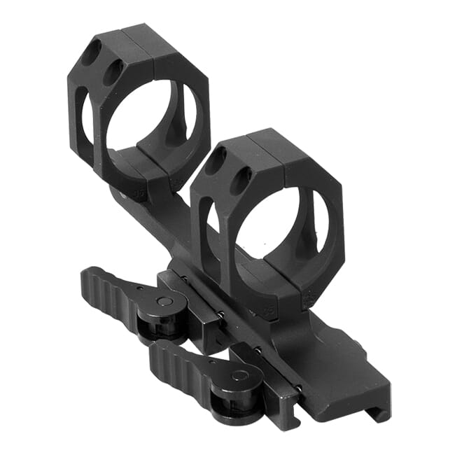 "ADM AD-RECON 35mm 20 MOA Cantilever Scope Mount 2"" Offset"