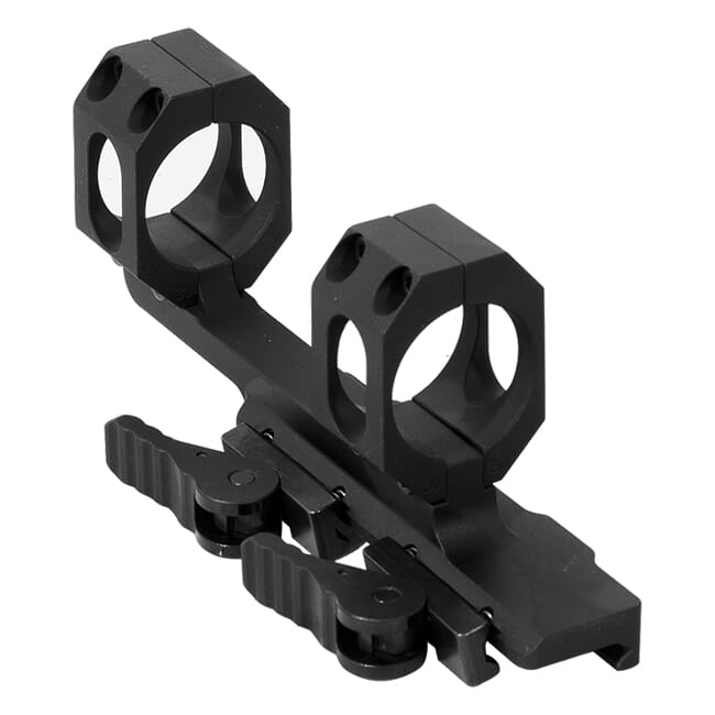 "ADM AD-RECON 30mm Cantilever Scope Mount 2"" Offset"