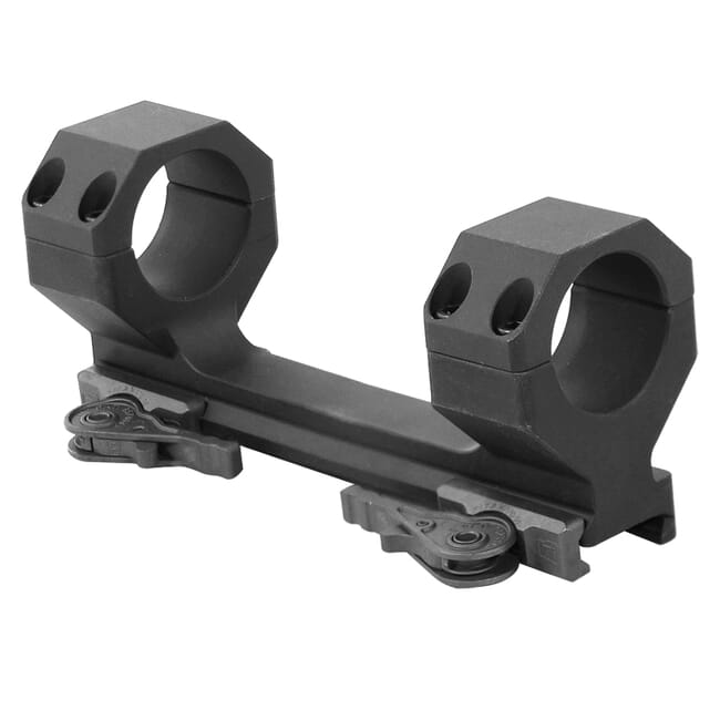 ADM AD-DELTA 30mm 20 MOA Scope Mount