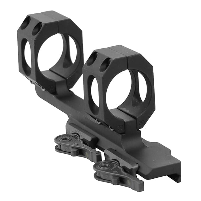 "ADM AD-RECON 30mm 30 MOA Cantilever Scope Mount 2"" Offset"