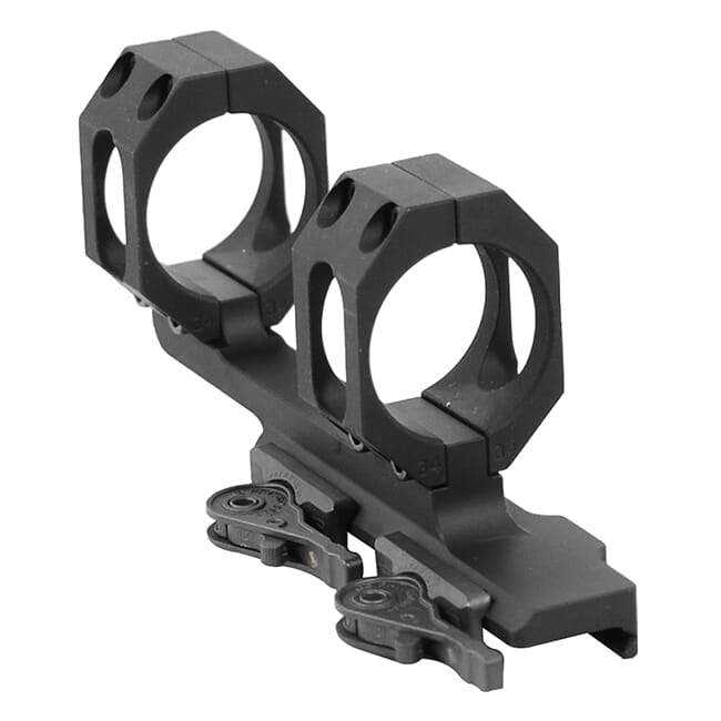 "ADM AD-RECON 34mm 30 MOA Cantilever Scope Mount 2"" Offset"