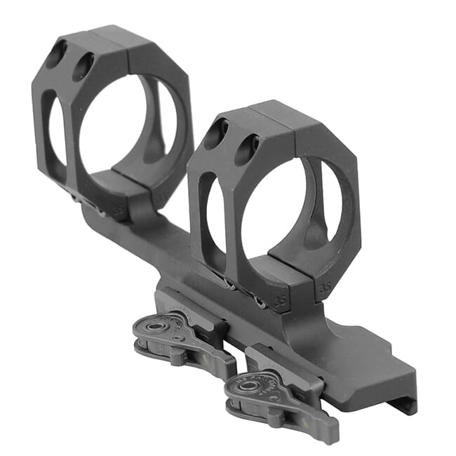 "ADM AD-RECON 35mm 30 MOA Cantilever Scope Mount 2"" Offset"