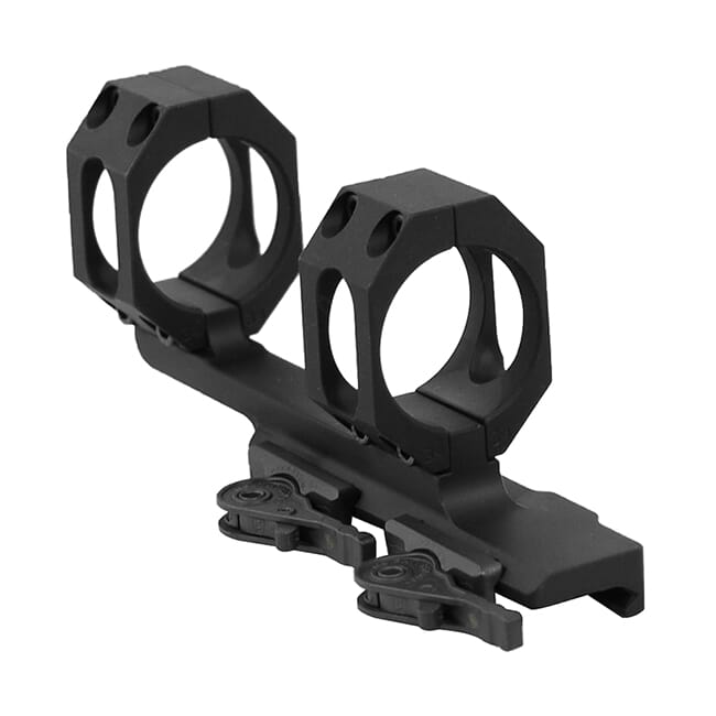 "ADM AD-RECON 34mm Cantilever Scope Mount 2"" Offset"