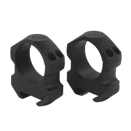 American Precision Arms True Lock Rings 34mm 1.125 TLR341125