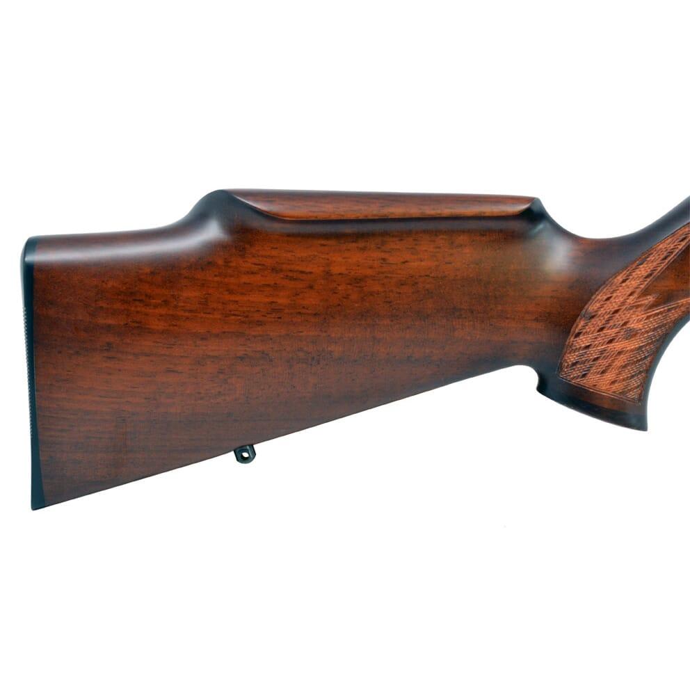 Anschutz 1710 D KL  22 LR Rifle OOO439