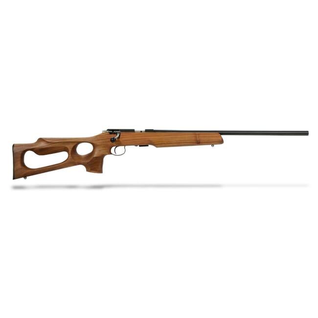 Anschutz 1416 D HB  22LR Thumbhole Rifle 2172075