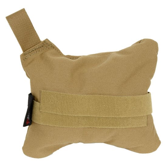 Armageddon Gear X-Wing Rear Bag Webbing Loop Tan   AG0156-Coyote Brown AG0156-CB