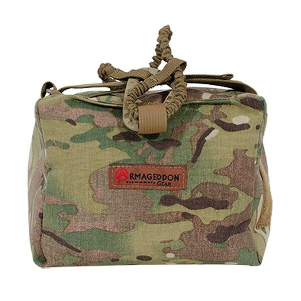 Armageddon Large Fat Bag AG0542