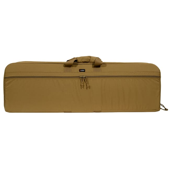 Armageddon SASS Precision Rifle Case AG0113