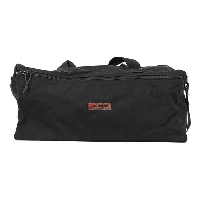 Armageddon Gear Medium Kit Bag Plus AG0539