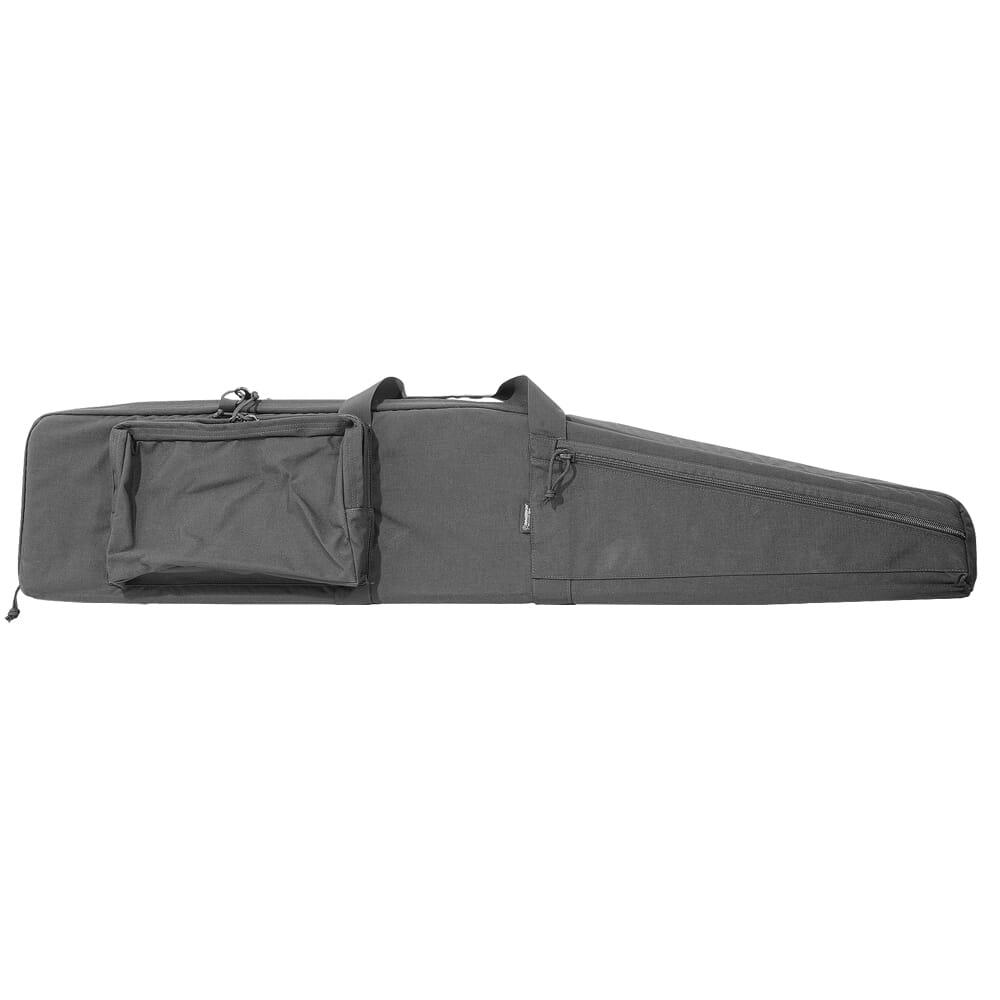 "Armageddon 52"" Precision Rifle Case Black AG0546-BK"