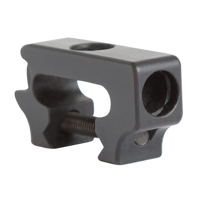 Armageddon Rail-Mount QD Swivel Socket AG1001