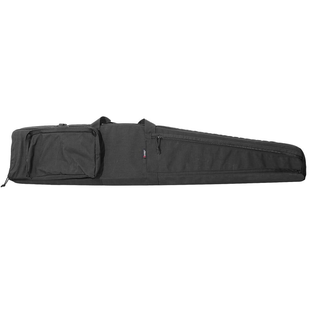 "Armageddon 58"" Precision Rifle Case Black AG0547"