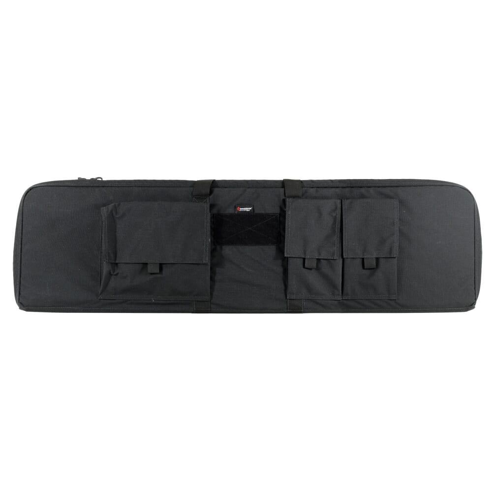 "Armageddon 42"" Perfect Carbine Case Black AG0160"